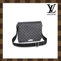 20AW【LOUIS VUITTON】ディストリクト PM NV2
