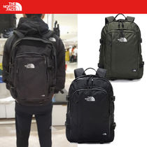 ★WHITE LABEL★THENORTHFACE★NEW CANCUN BACKPACK_2色