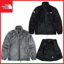 THE NORTH FACE★20-21AW M'S SNOW DAY FLEECE JACKET_NN4FL53