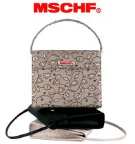 【MISCHIEF】20fw Evening Bag 6色