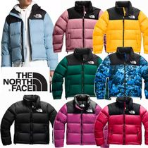 The North Face☆レディース 1996 RETRO NUPTSE JACKET☆送料込
