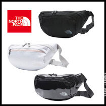20FW★THE NORTH FACE★ 兼用 TRAVEL HIPSACK 3色