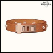 ☆☆MUST HAVE☆☆Hermes PET  COLLECTION☆☆