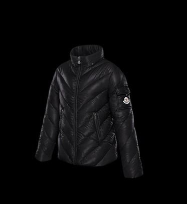MONCLER キッズアウター 【国内発送&関税込】大人もOK!! ウエスト調節可能♡BROUEL(5)
