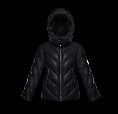 MONCLER キッズアウター 【国内発送&関税込】大人もOK!! ウエスト調節可能♡BROUEL(3)