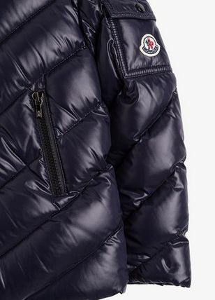 MONCLER キッズアウター 【国内発送&関税込】大人もOK!! ウエスト調節可能♡BROUEL(9)