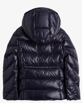 MONCLER キッズアウター 【国内発送&関税込】大人もOK!! ウエスト調節可能♡BROUEL(8)