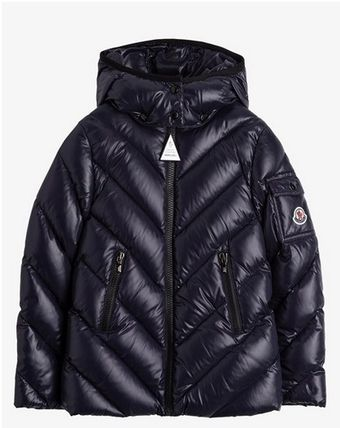 MONCLER キッズアウター 【国内発送&関税込】大人もOK!! ウエスト調節可能♡BROUEL(7)