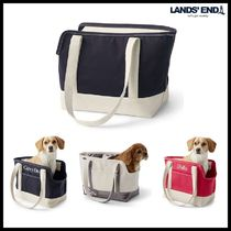 ☆☆MUST HAVE☆☆Pet collection COLLECTION☆☆ Pet Carrier