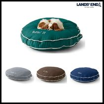 ☆☆MUST HAVE☆☆Pet collection COLLECTION☆☆Dog Bed Cover