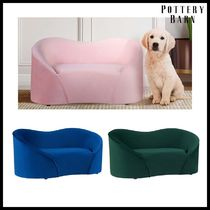 ☆☆MUST HAVE☆☆Pet collection COLLECTION☆☆Velvet Pet Bed