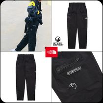 【THE NORTH FACE】★激レア限定品★ STEEP TECH PANT