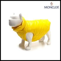 ☆☆MUST HAVE☆☆Pet  COLLECTION☆☆Dog Jacket