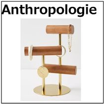 【Anthropologie】高級ジュエリースタンドTeigan Jewelry Stand