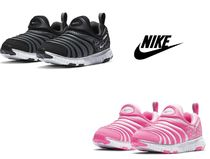 ☆NIKE キッズ DYNAMO FREE (PS) 2color 国内発送 正規品!