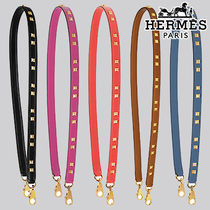 Hermes Bandouliere Mini Dog carres 16 mm