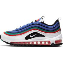 """Sale大人もOK! AIR MAX 97 GS """"Melted Crayon"""""""