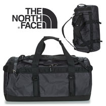 ★THE NORTH FACE★BASE CAMP DUFFEL - M 旅行 ボストンバッグ