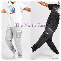 The North Face★Mittelegi トラックパンツ