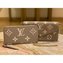 VIP直営買付☆Louis Vuitton☆新作を先取り!チェーンウォレット