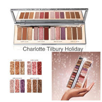 ホリデー★Charlotte Tilbury★BEJEWELLED EYES TO HYPNOTISE