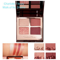 Charlotte Tilbury★LUXURY PALETTE WALK OF NO SHAME