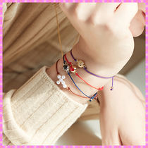 【VINTAGE HOLLYWOOD】Bon Bon Wish Bracelet〜ブレスレット