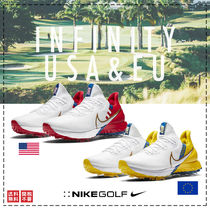 《日本未入荷》NIKE GOLF AIR ZOOM INFINITY TOUR NRG