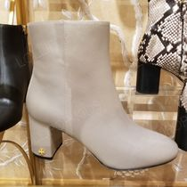 2020 NEW♪ Tory Burch ◆ BROOKE 70MM ANKLE BOOTIE
