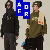 ★Adererror★Mask knit 2色