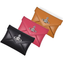 Vivienne Westwood カードホルダー BELLA CARD HOLDER 51040044