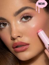 KYLIE COSMETICS【BLUSH STICK TRIO】