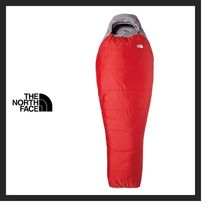 ★大人気★【The North Face】Wasatch 40° Sleeping Bag♪