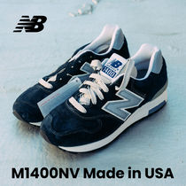 希少 Jcrew×New Balance M1400NV Made in USA