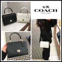 【COACH】TILLY マイクロ