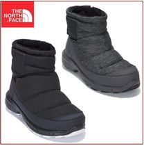 [THE NORTH FACE] KID BOOTIE SHORT★優れた保温性★