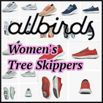 追跡可★allbirds★**Women's Tree Skippers*