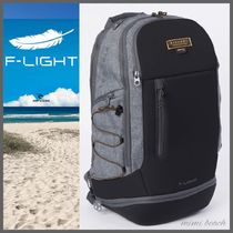 RIP CURL(リップカール) バックパック・リュック 【送料・関税込み】〈RIP CURL〉F-Light Searcher Cordura