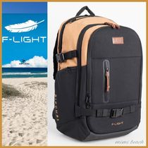 RIP CURL(リップカール) バックパック・リュック 【送料・関税込み】〈RIP CURL〉F-Light Posse Combine Backpack