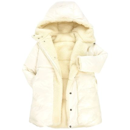MONCLER キッズアウター MONCLER(モンクレール)☆BAGAUD☆12A14A☆大人もOK(6)
