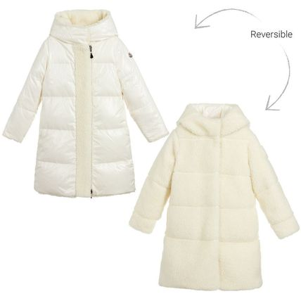 MONCLER キッズアウター MONCLER(モンクレール)☆BAGAUD☆12A14A☆大人もOK(2)