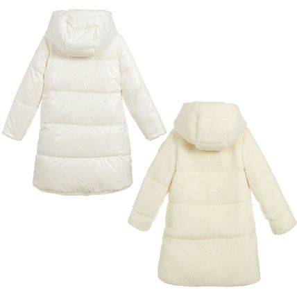 MONCLER キッズアウター MONCLER(モンクレール)☆BAGAUD☆12A14A☆大人もOK(3)