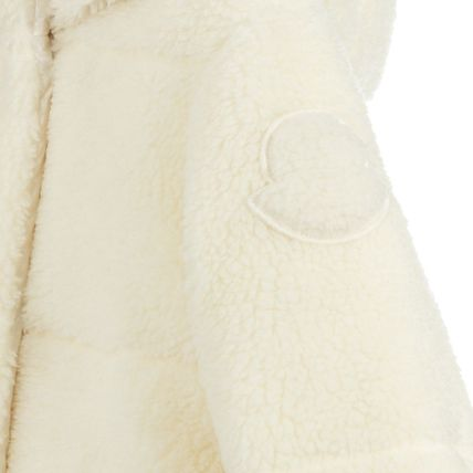 MONCLER キッズアウター MONCLER(モンクレール)☆BAGAUD☆12A14A☆大人もOK(4)