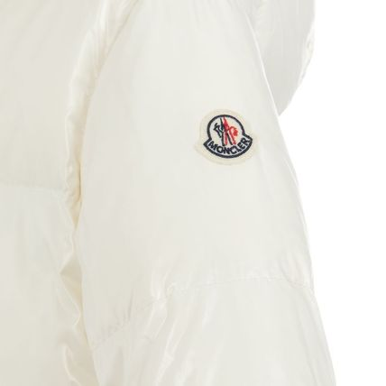 MONCLER キッズアウター MONCLER(モンクレール)☆BAGAUD☆12A14A☆大人もOK(5)