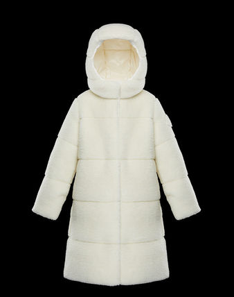 MONCLER キッズアウター MONCLER(モンクレール)☆BAGAUD☆12A14A☆大人もOK(7)