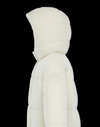 MONCLER キッズアウター MONCLER(モンクレール)☆BAGAUD☆12A14A☆大人もOK(9)