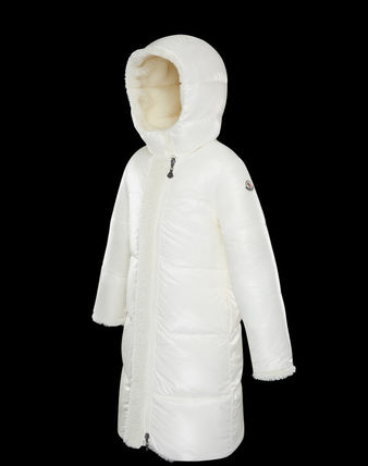 MONCLER キッズアウター MONCLER(モンクレール)☆BAGAUD☆12A14A☆大人もOK(10)