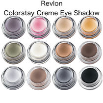 Revlon ColorStay Creme Eye Shadow 1個 送料込