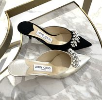 破格☆豪華なDovey50 Jimmy Choo