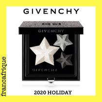 GIVENCHY(ジバンシィ) アイメイク 2020年ホリデー☆GIVENCHY☆Black to Light☆アイシャドウ
